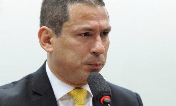 Governo não tem voto para aprovar Previdência, diz presidente da comissão