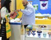 Empresas brasileiras fecham negócios de US$ 516 milhões na China