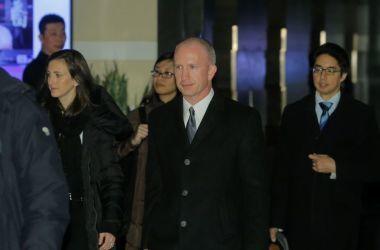 EUA e China retomam negociações comerciais em reunião em Pequim