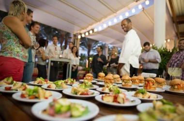 Ilhas Cayman: destino gastronômico no Caribe