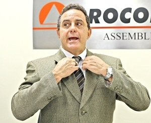 103643_roco.jpg