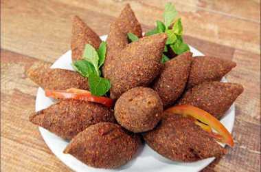 Gastronomia árabe ganha novo impulso em BH