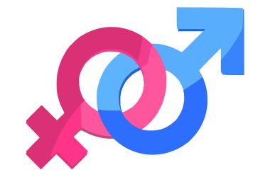 Mineiros poderão alterar gênero na certidão de nascimento