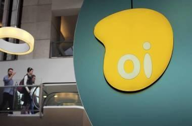Operadora Oi será investigada por supostas infrações ao consumidor