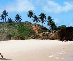 Points brasileiros de nudismo
