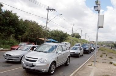 Onze novos radares entram em operação em Minas