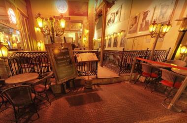 Procon-SP encontrou carne estragada em restaurantes de São Paulo