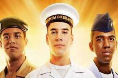 Marinha, Exército e Aeronáutica abrem concursos para várias vagas em todo o Brasil