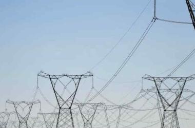 Justiça Federal suspende MP que autoriza privatização da Eletrobras