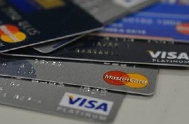 Correntistas devem se informar antes de optar por contas digitais