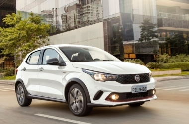 Fiat anuncia recall para 223 mil veículos de oito modelos diferentes