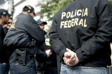 Homem apontado como fornecedor de drogas na Bolívia é preso em motel no Ceará