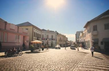 'Via Orgânica' tem 10 opções de passeios em Garibaldi (RS)