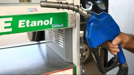 etanol.jpg