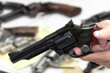 Procuradoria diz que novo decreto das armas pode favorecer milícias