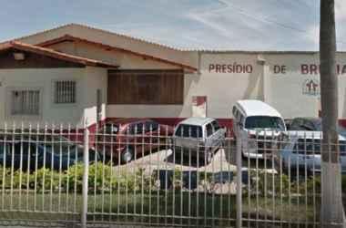 (foto: Reprodução/Google Street View )