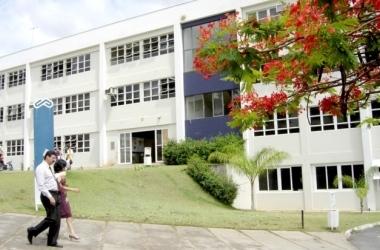 Divulgação/ Unimontes /Unimontes é uma das universidades afetadas com a redução de verbas