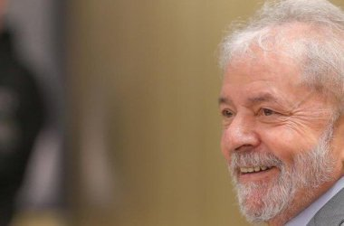 MP diz que Lula já tem direito ao regime semiaberto