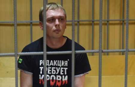 russos.jpg