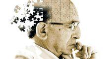 Este hábito diário pode reduzir as chances de você ter Alzheimer
