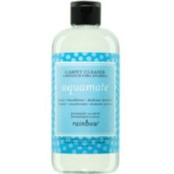 Shampoo Acquamate