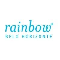 Porque vale a pena investir em um Rainbow Illuminate?