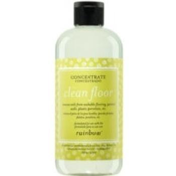 Shampoo para Piso