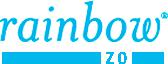 https://assets.izap.com.br/rainbowbh.com.br/uploads/tema/plusfiles/logo.png