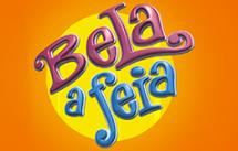 Bela, A Feia
