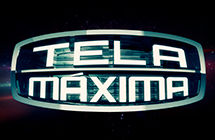 Tela Máxima