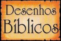 Desenhos Bíblicos