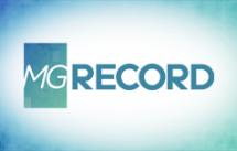 MG Record
