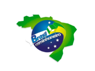Brasil Caminhoneiro