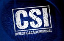 CSI Investigação Criminal