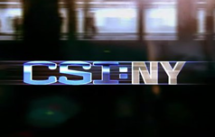 CSI Nova York
