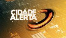 Cidade Alerta Minas