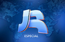 Jornal da Record Especial