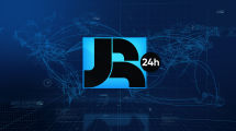 Jornal da Record 24h