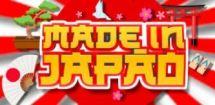 Made in Japão