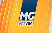 MG no Ar