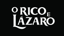 O Rico e Lázaro