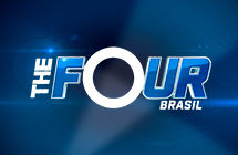 The Four Brasil