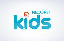 Record Kids