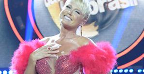 Confira a lista completa dos competidores da nova temporada de Dancing Brasil