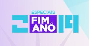 O fim de ano da RecordTV Minas promete muitas emoções