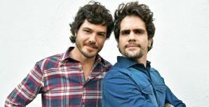 Domingo Espetacular desta semana exibe episódio de Catfish Brasil