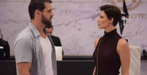 Topíssima 2: diretor revela detalhes sobre continuação da trama