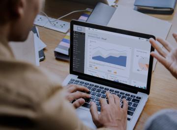 Novos recursos e tendências tecnológicas para o mercado
