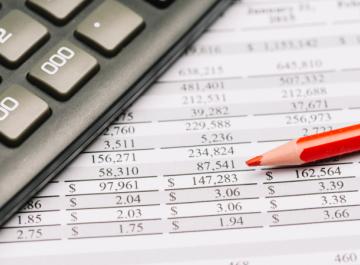 Como funciona a análise de crédito para reformadoras