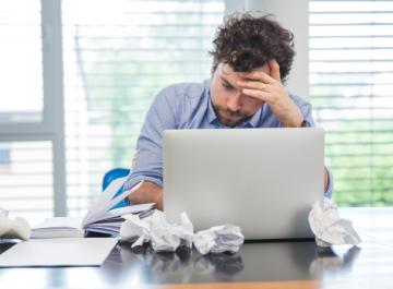 Conheça as falhas mais comuns na gestão integrada de Reformadoras de Pneus